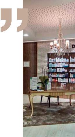 reforma-farmacia-moderna-2