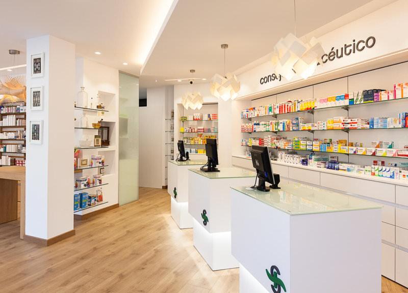reforma-farmacia-moderna-cantabria-(2)