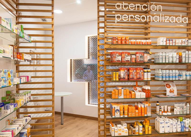 reforma-farmacia-moderna-cantabria-(5)