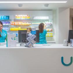 reforma farmacias valencia gregorio (1)