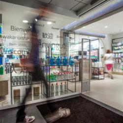 reforma farmacias valencia gregorio (2)