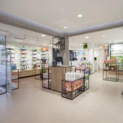 reforma farmacias valencia gregorio (5)