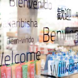 reforma farmacias valencia gregorio (8)