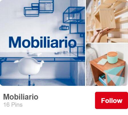 mobiliario-farmacias-modernas
