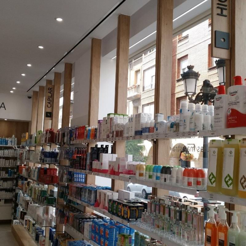 reforma-farmacia-ElRaso-2