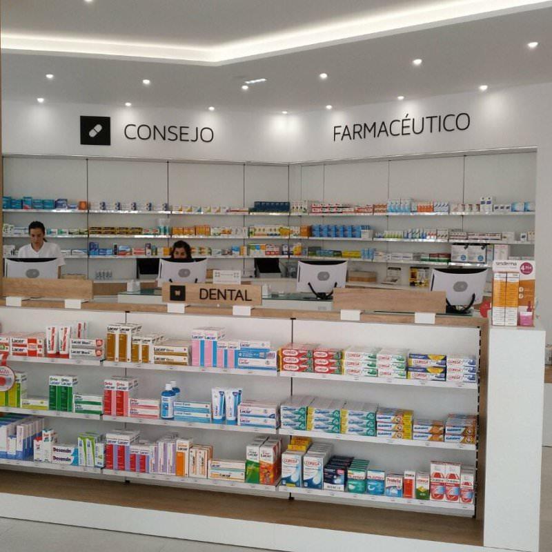 reforma-farmacia-ElRaso