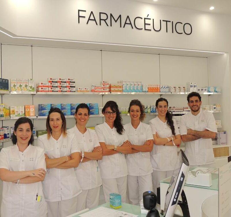 reforma farmacias la rioja roldan 2