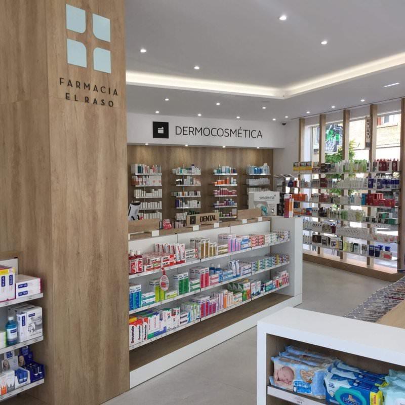 reforma farmacias la rioja roldan