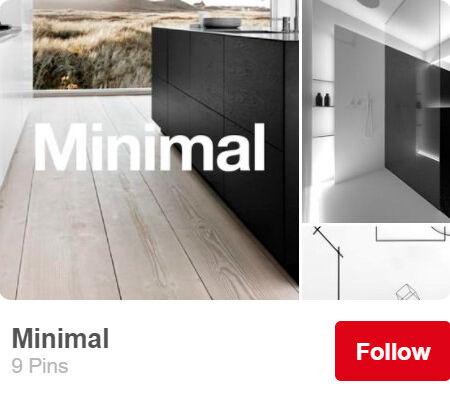 reforma-farmacias-minimalista