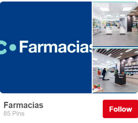 reforma-farmacias-modernas