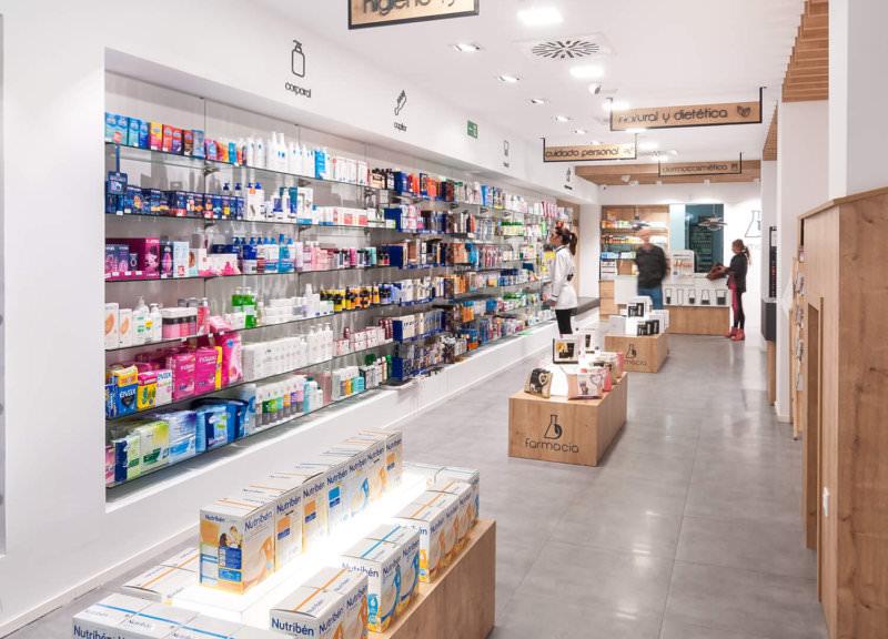 reforma-farmacias-modernas-albacete (1)