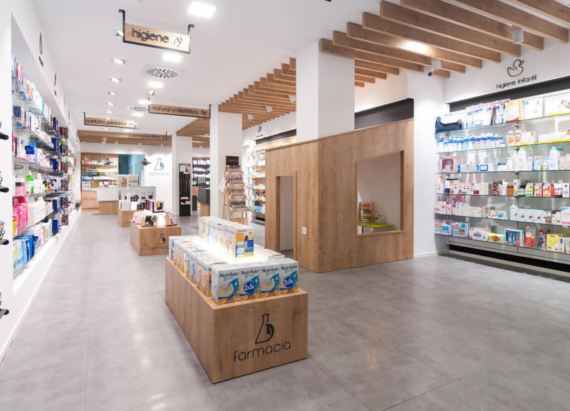 reforma-farmacias-modernas-albacete (2)