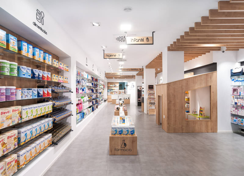 reforma-farmacias-modernas-albacete (4)