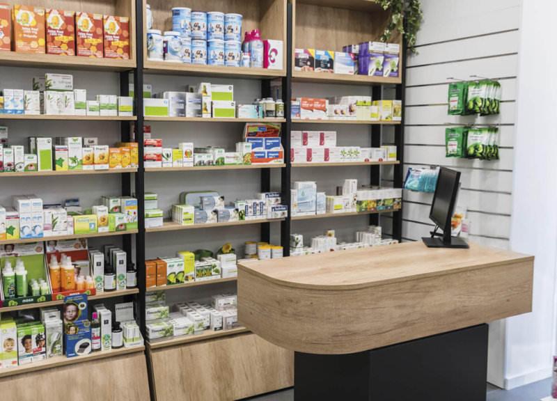 reforma-farmacias-modernas-cataluña (2)