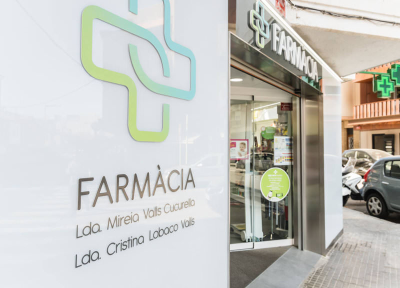 reforma-farmacias-modernas-cataluña (3)