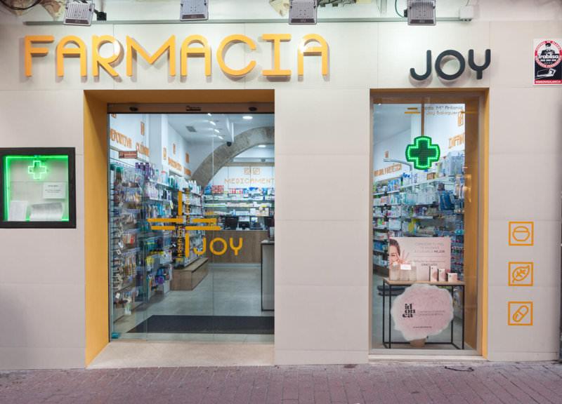 reforma-farmacias-modernas-mallorca (1)