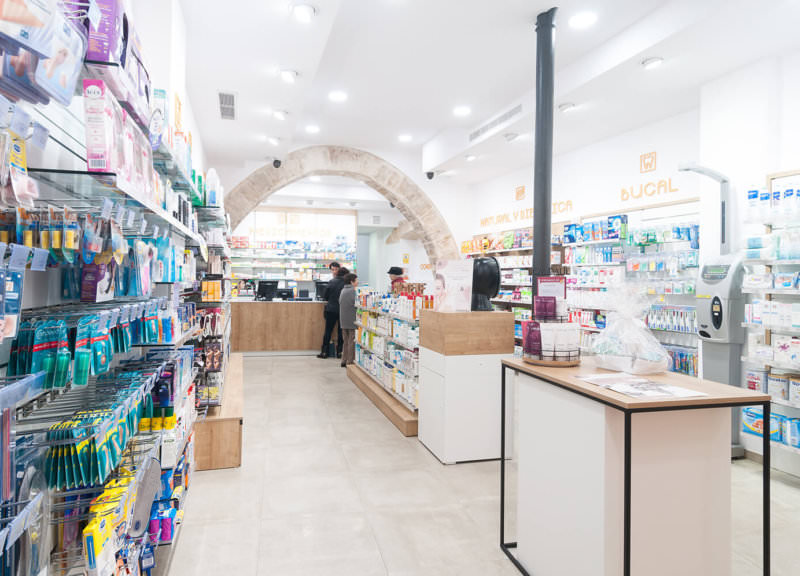 reforma-farmacias-modernas-mallorca (2)