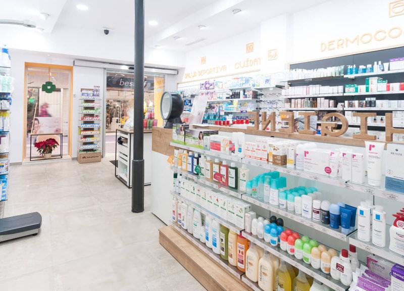 reforma-farmacias-modernas-mallorca (3)