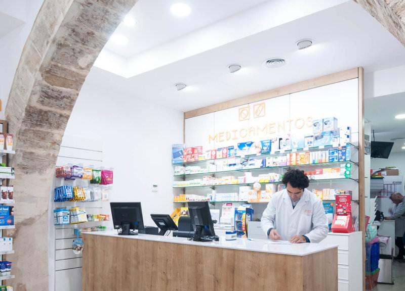 reforma-farmacias-modernas-mallorca (4)