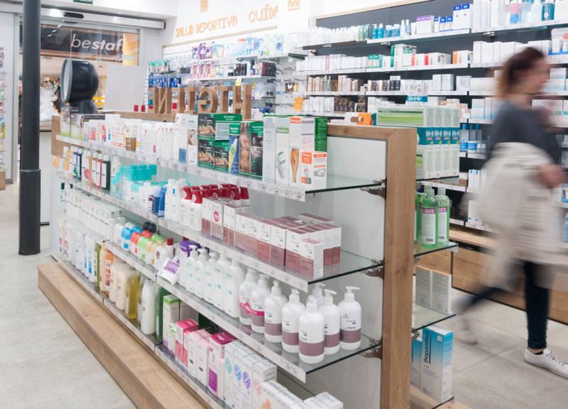 reforma-farmacias-modernas-mallorca (5)