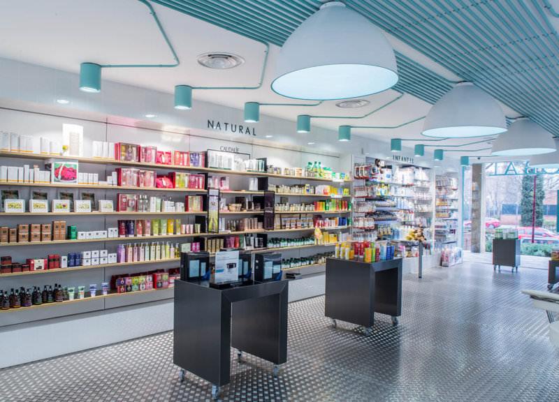 reforma-farmacias-modernas-pozuelo-madrid (3)