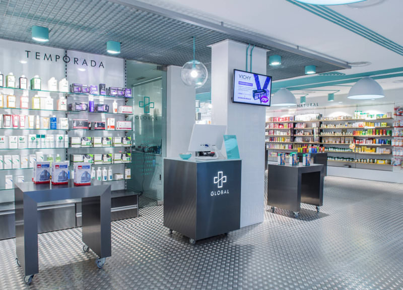reforma-farmacias-modernas-pozuelo-madrid (4)