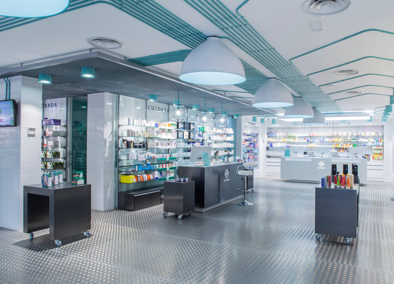 reforma-farmacias-modernas-pozuelo-madrid (5)