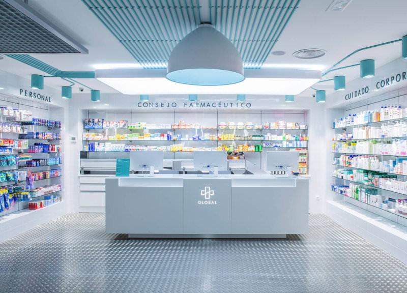 reforma-farmacias-modernas-pozuelo-madrid (7)