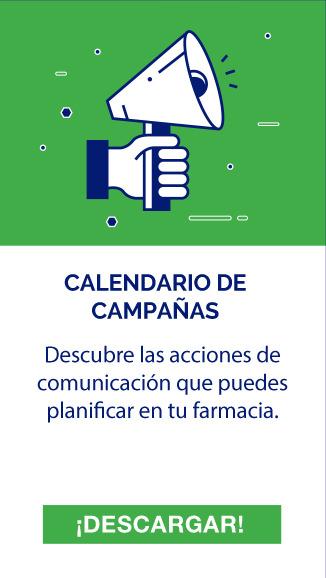calendario-de-campañas
