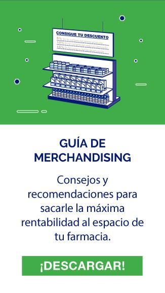 guia-merchandising