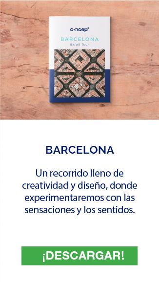 retail-tour-barcelona