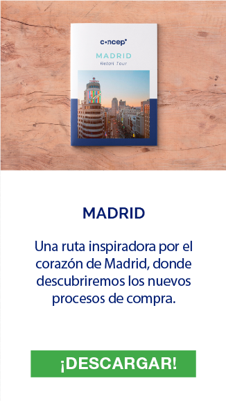retail-tour-madrid