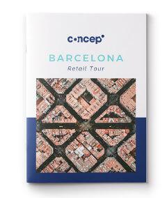 reforma-farmacia-barcelona