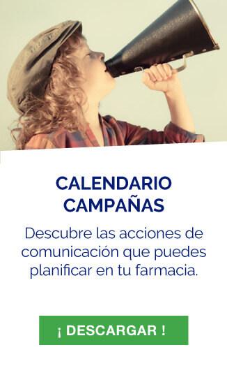 guia-calendario-campanas-farmacias-concep