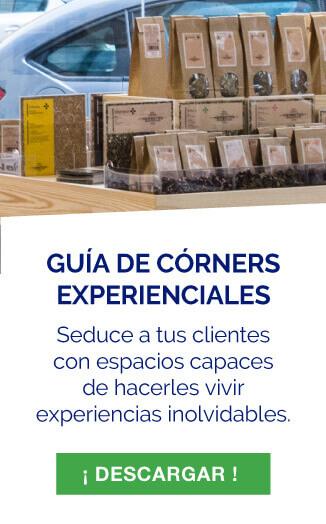 guia-corners-experienciales-farmacias-concep