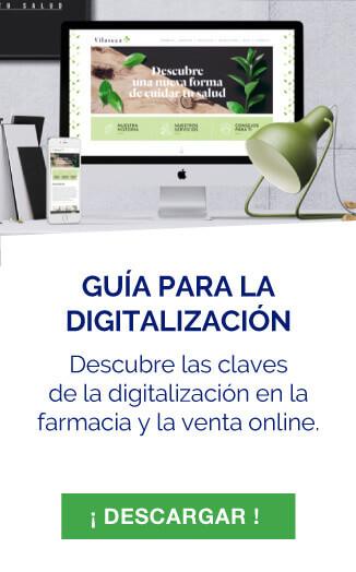 guia-digitalizacion-farmacias-concep