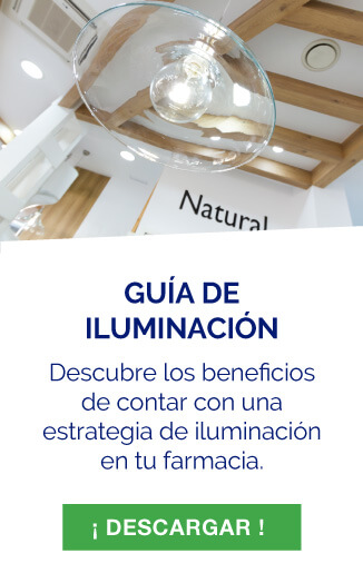 guia-iluminacion-farmacias-concep