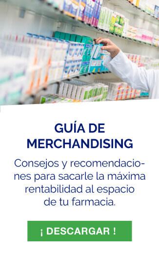 guia-merchandising-farmacias-concep
