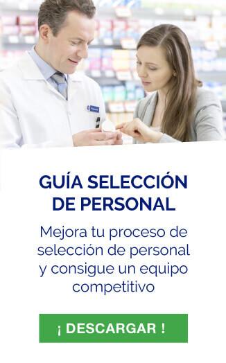 guia-seleccion-personal-farmacias-concep