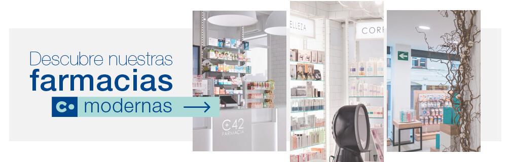 reformas farmacias