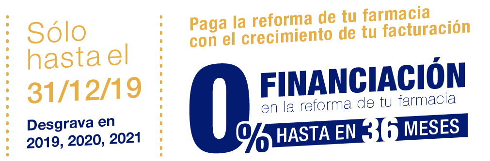 financiacion-reforma-farmacias-2