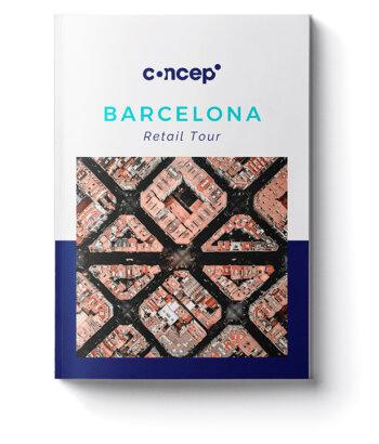 2-retail-tour-barcelona-concep