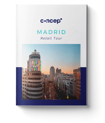 2-retail-tour-madrid-concep