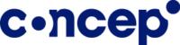 Concep-logo