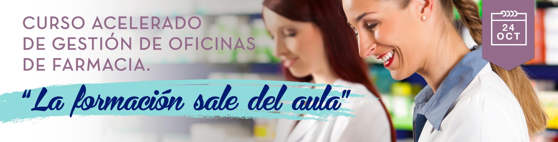 imagen-2-cabecera-curso-acelerado-gestion-oficinas-farmacia