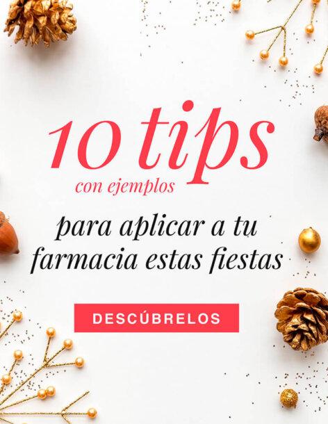 consejos-farmacias-navidad