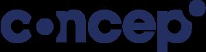 logo Concep·