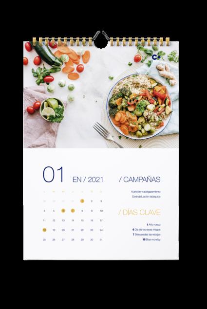 Calendario_Farmacia_2021
